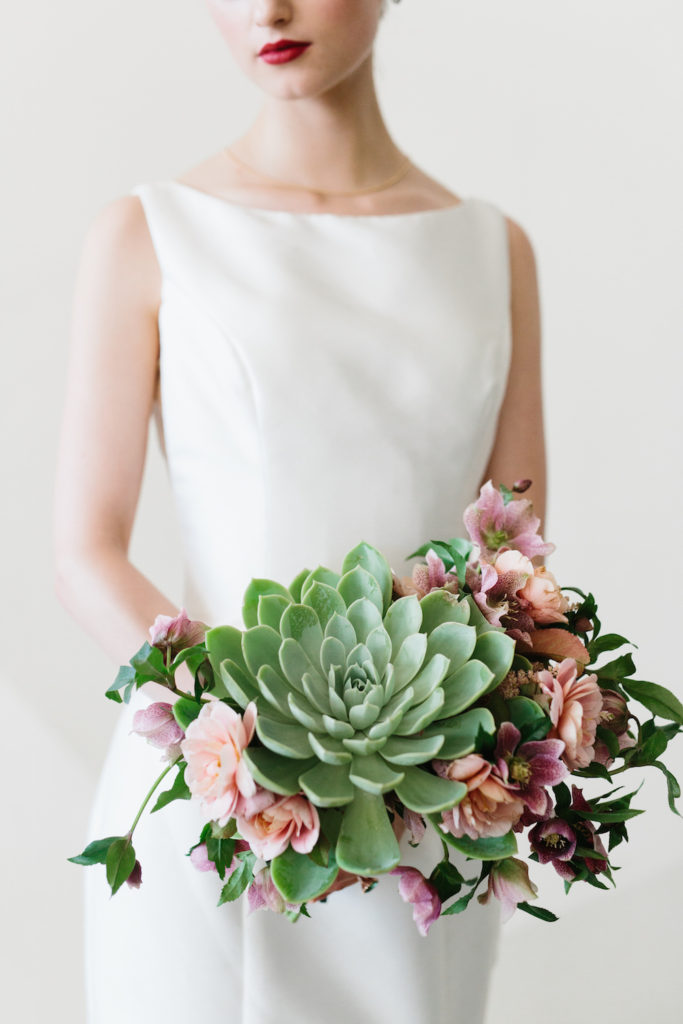 natural history museum, natural history museum styled shoot, contemporary wedding, modern wedding, astra bridal