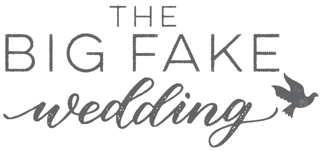 big-fake-wedding